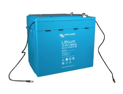 Schermata 2020 10 08 alle 11.55.57 Batteria LiFePO4 battery 12,8V 300Ah Smart 12V Victron Energy Litio BAT512130410 Ryanenergia