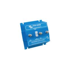 Isolatori batterie a diodo ARGO Victron Energy Argodiode 80-2SC 2