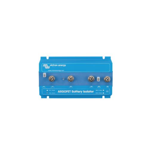 Isolatori batterie ARGO FET Victron Energy Argofet 100-2 2 batterie 100A