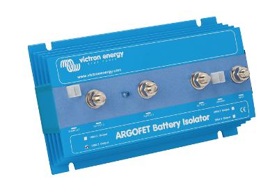 Schermata 2020 10 14 alle 13.54.59 Isolatori batterie ARGO FET Victron Energy Argofet 100-2 2 batterie 100A ARG100201020 Ryanenergia
