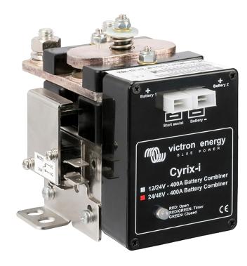 Schermata 2020 10 14 alle 16.56.43 Combinatore di batteria Cyrix i 24/48-400A Victron Energy X bilanciamento della cella CYR020400000 iva 10% Ryanenergia