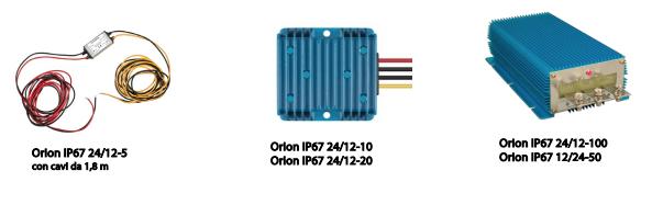 Schermata 2020 10 15 alle 07.49.09 Convertitore di tensione Orion IP67 24/12-10 CC-CC (120W) Victron Energy ip67 ORI241210260 Ryanenergia