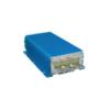 Convertitore di tensione Orion IP67 24/12-50 CC-CC (1200W) Victron Energy ip67