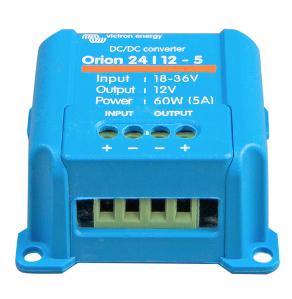 Schermata 2020 10 15 alle 09.35.38 Convertitore di tensione Orion IP67 Orion-Tr 24/12-5 (60W) Victron Energy ORI241205200 Ryanenergia