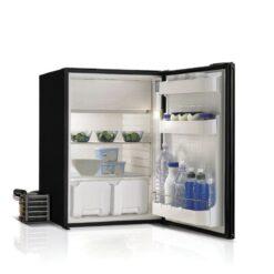 Vitrifrigo Frigorifero Congelatore C130L 12V 24V Freezer 130lt