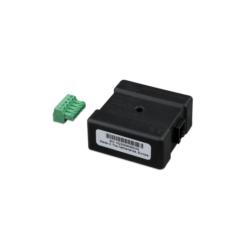 Sensore Temperatura CAN-bus 12-24V CC-CC per Buck Boost Victron Energy
