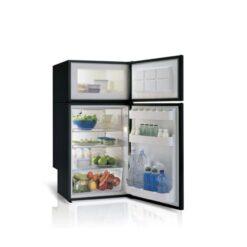 Vitrifrigo Frigorifero Congelatore DP150 12V 24V Freezer 150lt