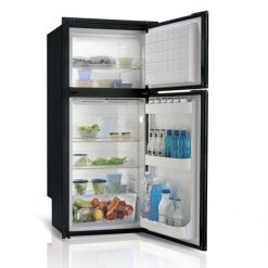 Vitrifrigo Frigorifero Congelatore DP2600 12V 24V Freezer 230lt