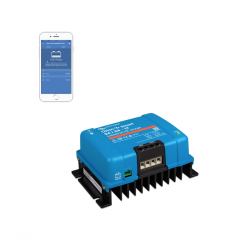 https://ryanenergia.it/wp-content/uploads/2020/10/Datasheet-Orion-Tr-Smart-DC-DC-chargers-isolated-250-400W-IT.pdf