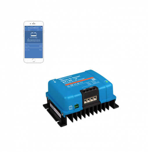 http://ryanenergia.it/wp-content/uploads/2020/10/Datasheet-Orion-Tr-Smart-DC-DC-chargers-isolated-250-400W-IT.pdf