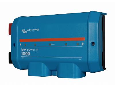 Schermata 2020 10 19 alle 14.00.52 Sistema di Distribuzione CC Lynx Power In Victron Energy Barra di alimentazione LYN020102000 Ryanenergia
