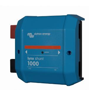 Schermata 2020 10 19 alle 14.38.44 Sistema di Distribuzione Lynx Shunt VE.Can Victron Energy Barra di alimentazione LYN040102100 Ryanenergia