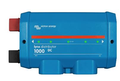 Schermata 2020 10 19 alle 14.53.24 Sistema di Distribuzione CC Lynx Distributor Victron Energy x batterie LYN060102000 Ryanenergia