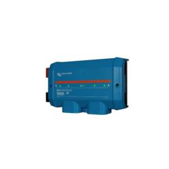 Schermata 2020 10 19 alle 14.53.54 Sistema di Distribuzione CC Lynx Distributor Victron Energy x batterie LYN060102000 Ryanenergia