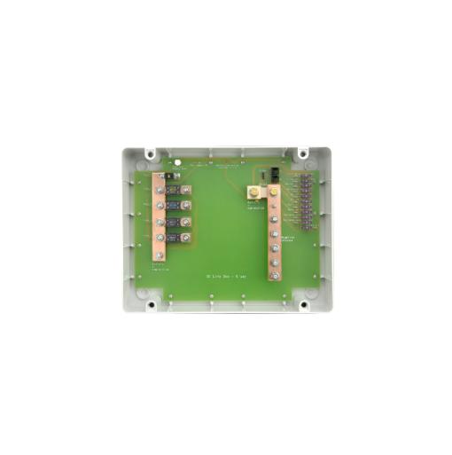 Scatola di collegamento Link Box ESP DC Victron Energy