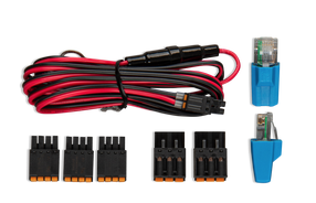 Schermata 2020 10 20 alle 09.09.45 Kit Monitoraggio Cerbo GX + GX Touch 50 Victron Energy top di gamma BPP900450100 BPP900455050 Ryanenergia
