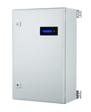 Schermata 2020 10 20 alle 15.50.08 Sistema di monitoraggio Maxi GX Victron Energy Fotovoltaico Remote Management BPP900410200 Ryanenergia
