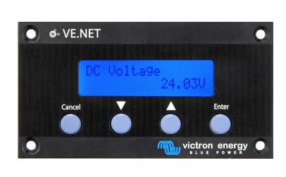 Schermata 2020 10 20 alle 17.58.13 Sistema di monitoraggio VE.Net Panel Victron Energy Fotovoltaico VPN000100000 Ryanenergia