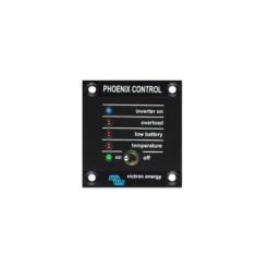 Pannello di Controllo Phoenix Inverter Control per inverter Victron Energy
