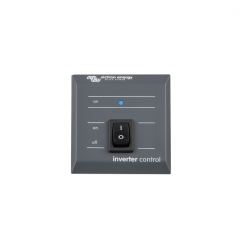 Pannello di controllo per caricabatterie Phoenix Victron Energy Inverter Control VE.Direct