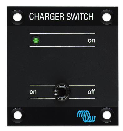 Schermata 2020 10 23 alle 15.16.16 Pannello di controllo Caricabatteria Skylla Charger Switch Skylla TG caricabatterie Ryanenergia