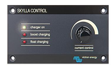 Schermata 2020 10 23 alle 15.31.54 Pannello di controllo Caricabatteria Skylla Control caricabatterie Ryanenergia
