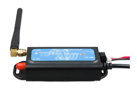 Schermata 2020 10 26 alle 09.14.36 Modem e accessorio GPS per dispositivi Victron Energy Telefonia Mobile GX GSM 850/1900 Ryanenergia