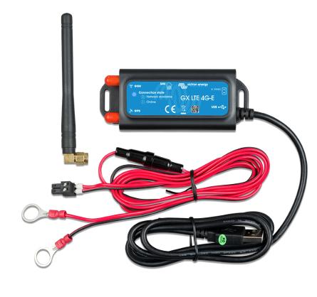 Schermata 2020 10 26 alle 11.46.23 Modem e accessorio GPS per dispositivi Victron Energy Telefonia Mobile GX LTE 4G GSM100100400 Ryanenergia