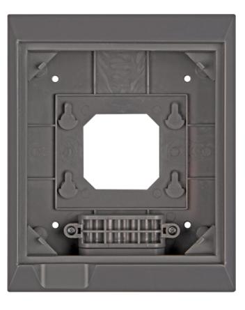 Schermata 2020 10 27 alle 08.43.23 Box montaggio a parete di Pannelli per il Color Control GX Victron Energy ASS050400000 Ryanenergia