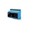 Relè di tensione e frequenza Ziehl UFR1001E Ziehl