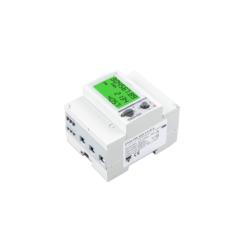 Contatori di Energia per impianti ad accumulo EM24 3 phase max 65A/phase Victron energy