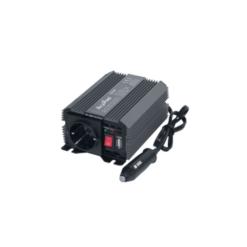 Inverter Alcapower onda modificata Inverter Soft Start 150W Input 12V DC Out 230V AC