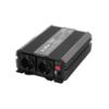 Inverter Alcapower onda modificata Inverter Soft Start 1000W Input 12V DC Out 230V AC