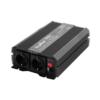 Inverter Alcapower onda modificata Inverter Soft Start 1500W Input 12V DC Out 230V AC