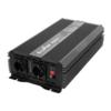 Inverter Alcapower onda modificata Inverter Soft Start 3000W Input 12V DC Out 230V AC Schermata 2021 01 21 alle 16.25.45