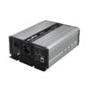 Inverter onda pura 12V 1000W Alcapower con funzione di by-pass della rete AC e caricabatterie Ups