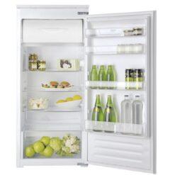 Vitrifrigo Frigorifero Congelatore C190MP 12V 24V Freezer 220lt da Incasso