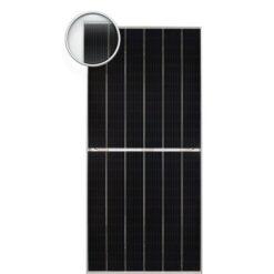 Pannello Solare Jinko tiger pro 440Wp Monocristallino JKM440M-6tl4 half cell top di gamma