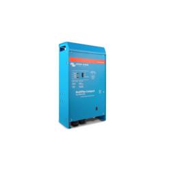Inverter 24V 2000VA con Caricabatterie 50A Multiplus c24/2000/50-30 Victron Energy CMP242200000