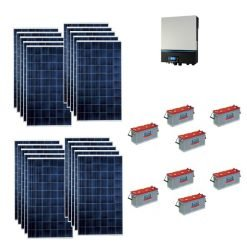 http://ryanenergia.it/wp-content/uploads/2021/03/KIT-Ibrido-6KWp-Inverter-72KW-Batterie-Tubolare-NBA-400Ah-Pannello-Solare-Kioto-280W-24V-Fotovoltaico-.pdf