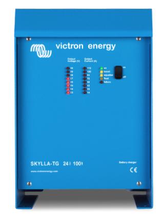 Schermata 2021 03 31 alle 10.43.26 Caricabatterie Skylla-TG 24/50 (1+1) Victron Energy 90-265VAC SDTG2400503 iva al 22% Ryanenergia