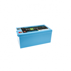 Batteria 200Ah 12V Relion RB200 12V LiFePO4 alte prestazioni x fotovoltaico top di gamma